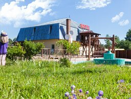 отель семейного отдыха, лучший загородный отдых, иваново отели, забронировать отель, снять коттедж на сутки,гостиница иваново, забронировать гостиницу